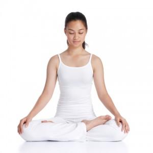 ragazza-meditazione