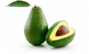 frutto-avocado