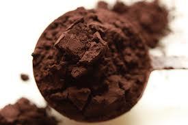 cacaocrudo