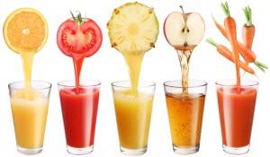 succhi-di-frutta-e-verdura