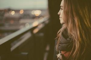 Gratitudine e Pensiero Positivo (Come usarli a tuo favore?)