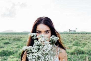Felicità e soddisfazione? servono QUESTE 6 cose