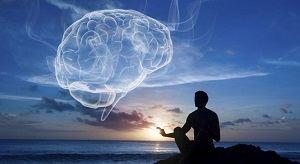7 Motivi Scientifici per Cui Dovresti Fare Meditazione