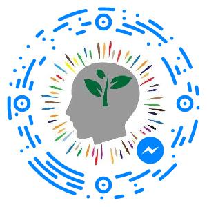 messenger_code_332126356828823